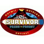 Survivor Press vs Probst