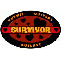 survivorlove
